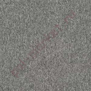 Ковровая плитка Sintelon (Сербия), SKY (50*50, КМ2, 100%РА) т.серая 44682