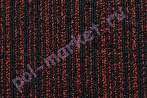 Ковровая плитка RusCarpetTiles, Artline 1167