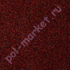 Ковровая плитка RusCarpetTiles, Riva 640