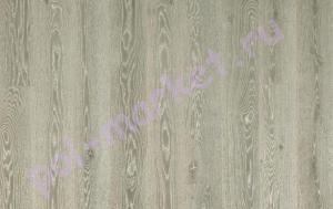 Паркетная доска Karelia (Карелия), Impressio (Ипрессио), OAK FP AGED STONEWASHED IVORY 188/2000, 1-полосный