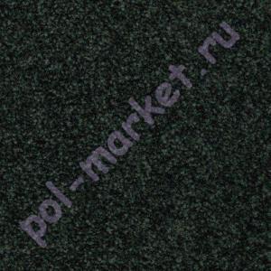 Ковровая плитка RusCarpetTiles, Riva 790