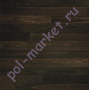Купить Urban soul (1,3-полосная) Паркетная доска Karelia Urban soul oak story smoked roastery brown 188-2000  в Екатеринбурге