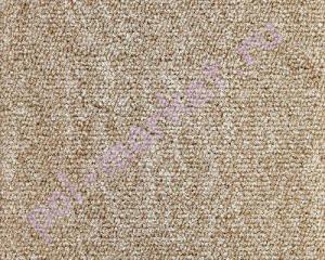 Ковровая плитка RusCarpetTiles, Status (Статус, 50*50, КМ4, 100% РР) 70