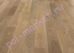 Паркетная доска Karelia Dawn oak ivory fp stonewashed 188-2266