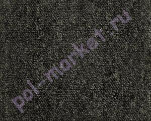 Ковровая плитка RusCarpetTiles, Status (Статус, 50*50, КМ4, 100% РР) 77