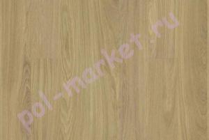 Купить Dawn (1,3-полосная) Паркетная доска Karelia Dawn oak fp natur arctic 188-2266  в Екатеринбурге