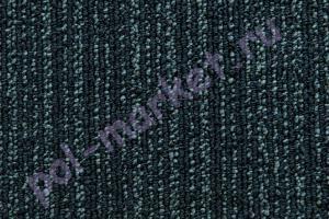 Ковровая плитка RusCarpetTiles, Artline 3707