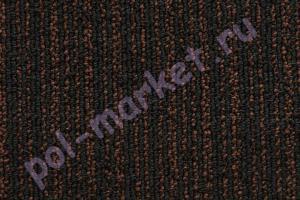 Ковровая плитка RusCarpetTiles, Artline 3919