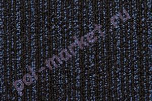 Ковровая плитка RusCarpetTiles, Artline 1111