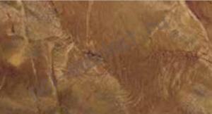 Клеевая пробка Corksribas E cork stone mouro braun