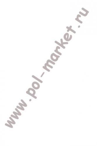 Пластиковые панели Урал-пласт, Белая лакированная (2700*375*9)