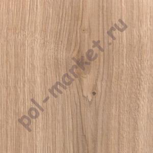 Купить VARIOSTEP 32/8/4V Ламинат Kronospan (Кроношпан), Variostep (Вариостеп, 32кл, 8мм, 4V-фаска) Дуб Природный 4274  в Екатеринбурге