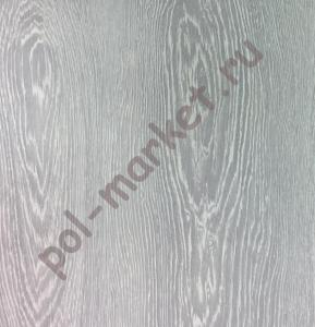 Ламинат Ideal (Россия) Form (33кл, 8мм) Дуб Роден ID31
