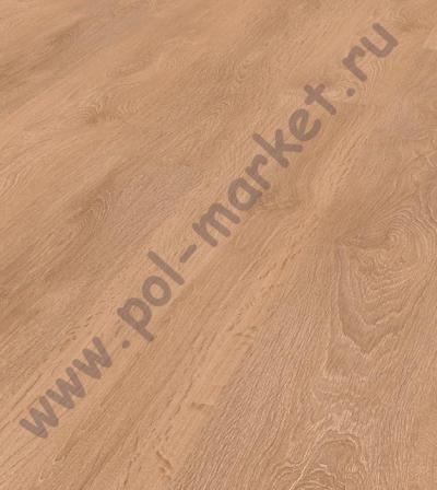 Купить Вы можете перейдти в интересующий Вас раздел и подобрать нужный Вам товар Ламинат Kronospan, Floordreams Vario (12мм, 33кл, 4V-фаска) 8634 Light Brushed Oak  в Екатеринбурге
