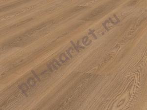 Ламинат Meister LC55 (31кл, 8мм) 55/6406 Дуб Квинта