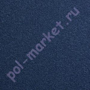 Купить Eco 100 C (КМ2, 33кл) Ковровая плитка Modulyss (Domo), Eco100 C (50*50, КМ2, 100%РА) 593  в Екатеринбурге