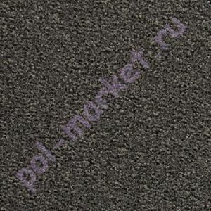 Ковровая плитка Modulyss (Domo), Eco100 C (50*50, КМ2, 100%РА) 603