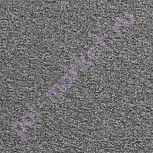 Ковровая плитка Modulyss (Domo), Eco100 C (50*50, КМ2, 100%РА) 922