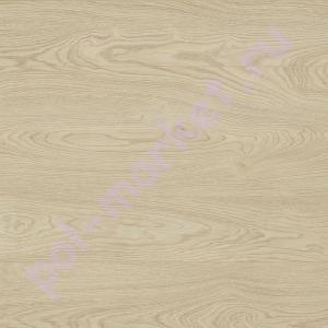 Ламинат Classen (Классен), Impression 4V (Импрессион, 33кл, 10мм, 4V-фаска) 37323 Дуб Бильбао