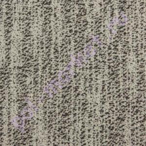 Ковровая плитка Modulyss (Domo), On line 1 (50*50, КМ2, 100%РА) 039