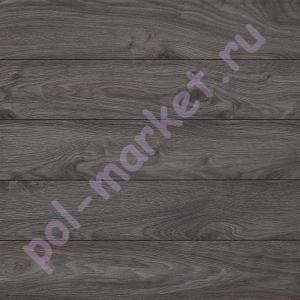 Купить IMPRESSION 33/10/4V Ламинат Classen (Классен), Impression 4V (Импрессион, 33кл, 10мм, 4V-фаска) 37424 Дуб Сантана  в Екатеринбурге