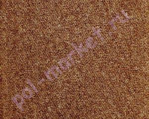 Ковровая плитка RusCarpetTiles, Status (Статус, 50*50, КМ4, 100% РР) 93