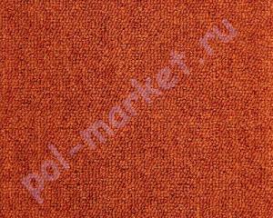 Ковровая плитка RusCarpetTiles, Status (Статус, 50*50, КМ4, 100% РР) 38