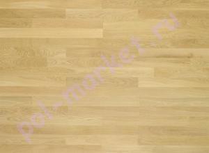 Купить Dawn (1,3-полосная) Паркетная доска Karelia Dawn oak fp natur vanilla matt 188/2000  в Екатеринбурге