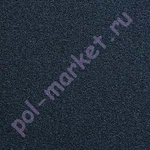 Купить Eco 100 C (КМ2, 33кл) Ковровая плитка Modulyss (Domo), Eco100 C (50*50, КМ2, 100%РА) 578  в Екатеринбурге