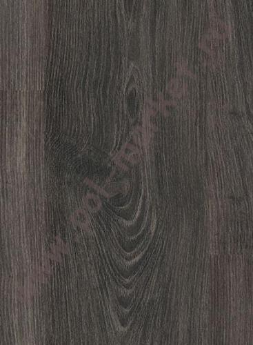 Ламинат Egger (Эггер), Classic (Классик, 8мм, 33кл) Дуб Акация Торфяная Н2790
