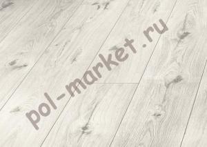 Ламинат Kronopol (Кронопол), Aurum Gusto (Аурум Густо, 32кл, 8мм, 4V-фаска) D3482 Платан Малибу