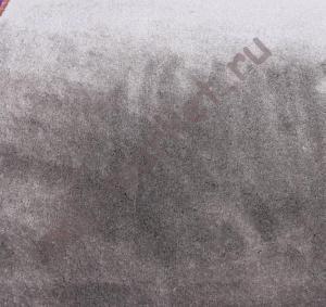 Ковролин Condor Ultra, 77 коричневый, ширина 4 метра (розница)