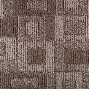 Купить ТУРИН (скролл) Ковролин Zartex (Зартекс), Турин, 58 Палевый, ширина 3 метра, низкий ворс (РОЗНИЦА)  в Екатеринбурге
