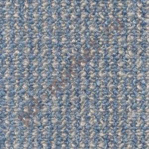 Купить БОСТОН (скролл) Ковролин Зартекс, Бостон, 78 Сине-серый, ширина 4 метра (розница)  в Екатеринбурге
