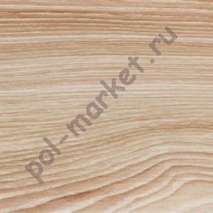ПВХ плитка на замках Alpine Floor, Classic, ECO106-1 Ясень Макао