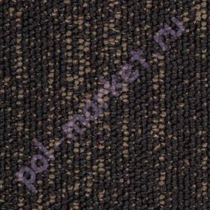 Ковровая плитка Modulyss (Domo), On-line 2 (50*50, КМ2, 100%РА) 830