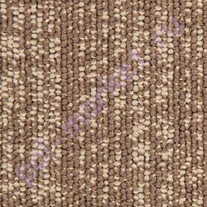 Ковровая плитка Modulyss (Domo), On-line 2 (50*50, КМ2, 100%РА) 848