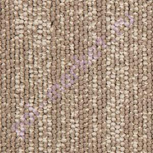 Ковровая плитка Modulyss (Domo), On-line 2 (50*50, КМ2, 100%РА) 823
