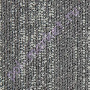 Ковровая плитка Modulyss (Domo), On-line 2 (50*50, КМ2, 100%РА) 900