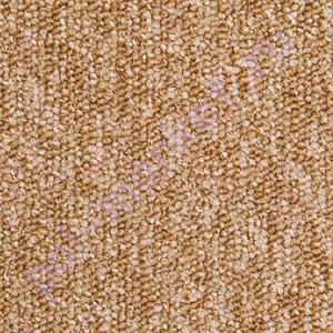 Ковровая плитка Modulyss (Domo), Step (50*50, КМ2, 100%РА) 102