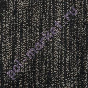 Ковровая плитка Modulyss (Domo), On line 1 (50*50, КМ2, 100%РА) 991