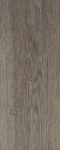ПВХ плитка на замках ART TILE CLICK (Арт Таил Клик), 6968 AС, Береза Дымчатая, 43 класс