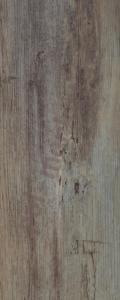 ПВХ плитка на замках ART TILE CLICK (Арт Таил Клик), 6952 AС, Ятоба Дычатая, 43 класс