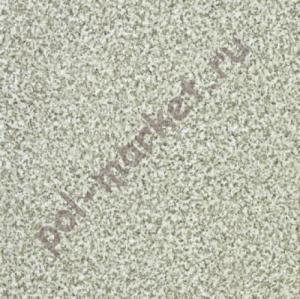 ПВХ плитка клеевая LG (ЭлДжи, 3мм, 0.5мм, 43кл, КВ) DTS 2116