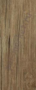 ПВХ плитка на замках ART TILE CLICK (Арт Таил Клик), 6933 AС, Дуб Шампань, 43 класс