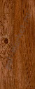 ПВХ плитка на замках ART TILE CLICK (Арт Таил Клик), 6910 AС, Сосна Карамель, 43 класс