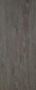 ПВХ плитка на замках ART TILE CLICK (Арт Таил Клик), 6969 AС, Береза Морена, 43 класс