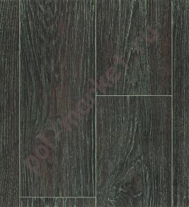 Линолеум Juteks (Ютекс), Glamour (Гламур), Sako 3242, ширина 3 метра, бытовой усиленный (розница)