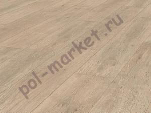 Купить LD75 32/8/4V Ламинат Meister LD75 (8мм, 32кл, 4V-фаска) 6421 Дуб Caledonia  в Екатеринбурге