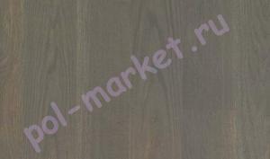 Паркетная доска Karelia (Карелия), Дуб ROCK SALT 188/2266, 3-полосная